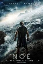 Noé - Affiche