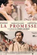 Affiche La Promesse