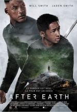 After Earth-FR