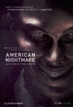 American Nightmare - Affiche