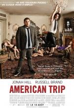 American Trip_FR