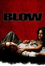 Blow - Affiche