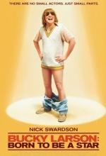 Bucky Larson : Born To be a Star