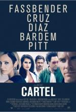 Cartel_FR