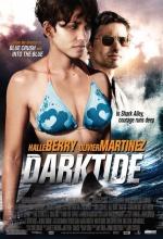 Dark Tide - Affiche