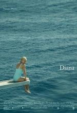 Diana_US
