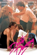 Dirty Dancing - Affiche