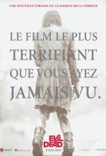 Evil Dead-FR