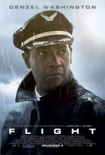 Flight - Affiche