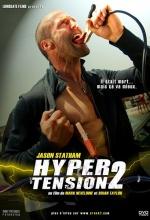 Hyper Tension 2