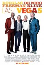 Last Vegas_FR
