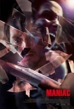 Maniac_US