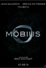 Affiche Möbius