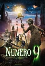 Film Numero 9