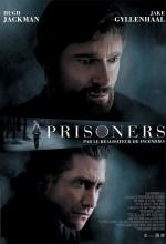 Prisoners - Affiche FR
