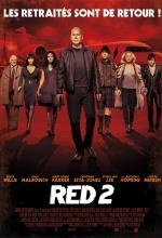 Red 2_FR