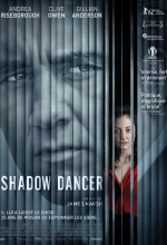 AfficheShadow Dancer