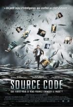 Source Code - Affiche