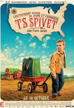 L'extravagant voyage du jeune et prodigieux T.S. Spivet_FR
