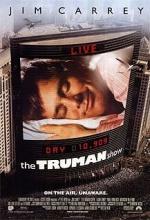 The Truman Show - Affiche