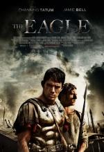 L'aigle de la 9ème Legion