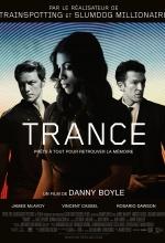 Trance - FR