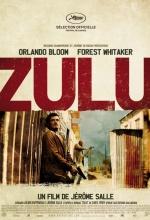Zulu - FR