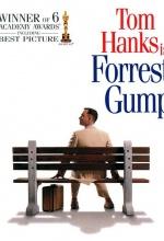 Forrest Gump - Affiche