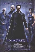 Matrix - Affiche