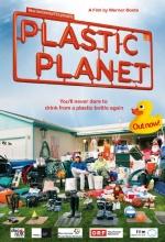 Plastic Planet - Affiche