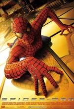 Spider-Man - Affiche