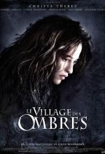 Le Village des ombres - Affiche