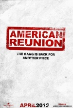 American Reunion (American Pie 4)