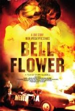 Bellflorwer