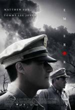 Crimes de guerre - Affiche