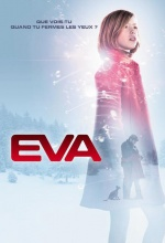 Eva (2012) - Affiche