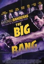 The Big Bang - Affiche