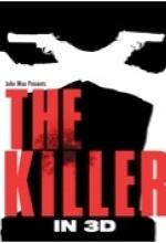 The Killer - Affiche