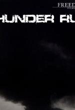 Affiche Thunder Run