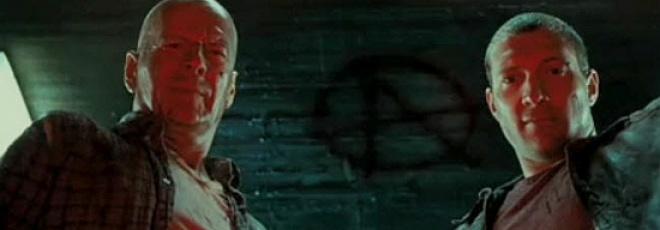 Dernière bande-annonce pour Die Hard : Belle journée pour mourir