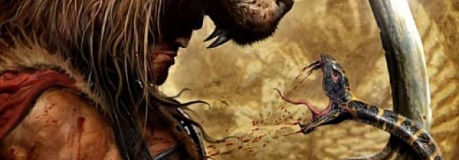 Hercule avec Dwayne Johnson au cinéma en août 2014