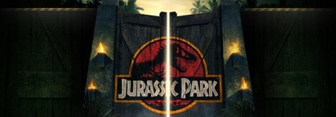 Jurassic Park IV sortira en 3D le 13 juin 2014
