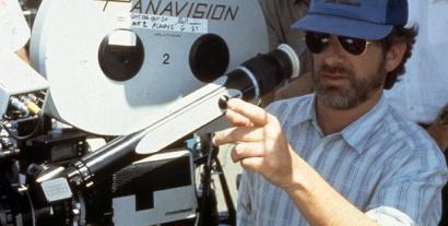 Indiana Jones 5 par Steven Spielberg ?