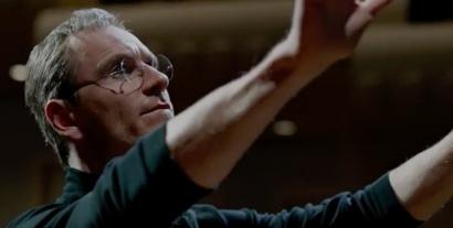 Steve Jobs : la bande-annonce