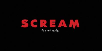 Scream : teaser pour la série TV