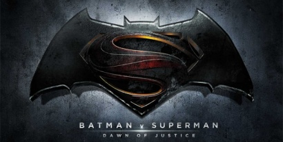 Premières images de Batman v Superman