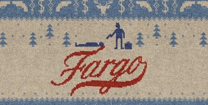 Fargo saison 2 : le casting se précise