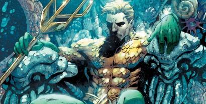 James Wan réalisera Aquaman