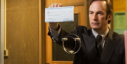 Better Call Saul : Deux teasers et un extrait exclusif
