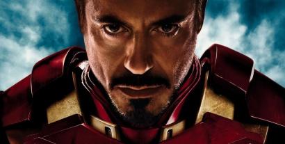 Mel Gibson aux commandes de Iron Man 4 ?